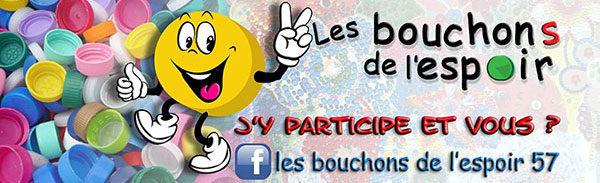 logo_bouchons.jpg.jpg.jpg