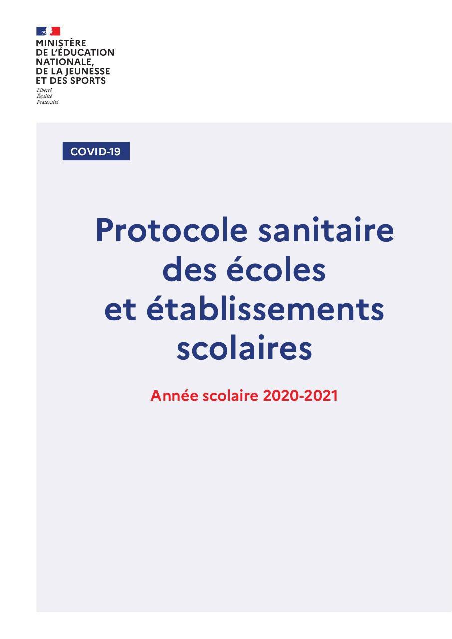 preview-protocole-sanitaire---ann-e-scolaire-2021-2021-71258-1.jpg