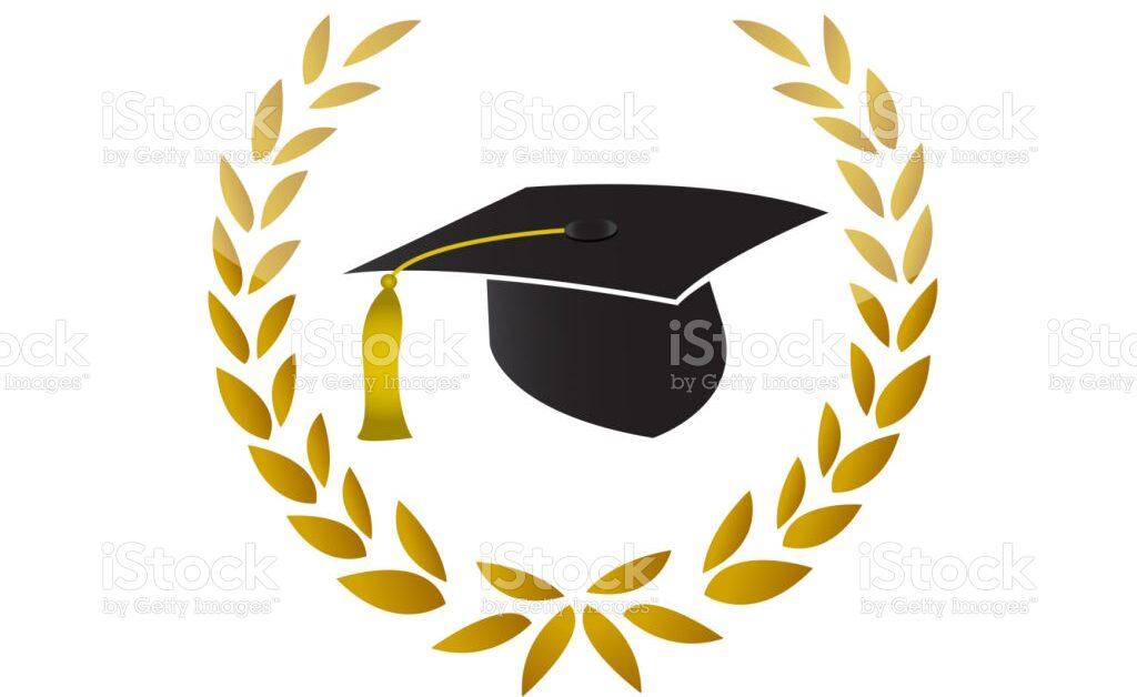 symbol-graduate-graduate-certificate-illustration-vector-id1016168218.jpg