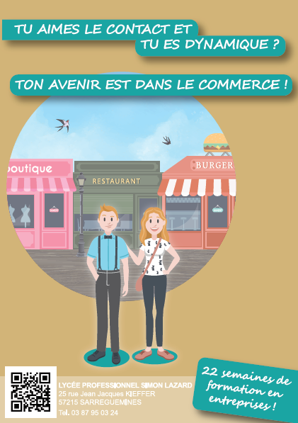 Visuel Commerce.png