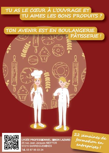 Visuel Boulangerie.png